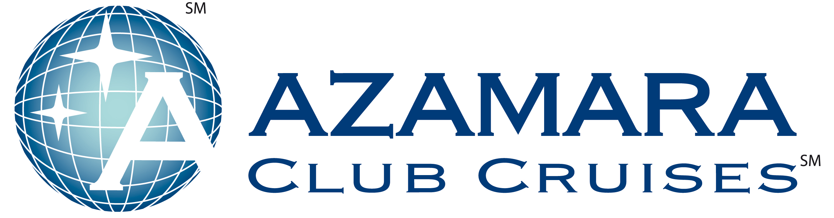 Azamara Club Cruises Travel Agent