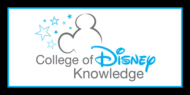 Disney Travel Agent, Disney Travel Specialist, Disney Travel Planner Specializing in Disney Destinations
