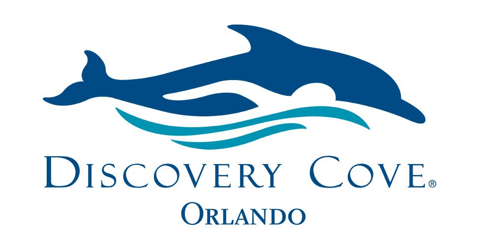Discovery Cove, Sea World, Travel Agency, Travel Agent, Rowlett, Rockwall