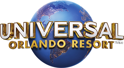 Universal Travel Agent, Universal Travel Agency, Rowlett, Rockwall, Universal, Universal Orlando, Harry Potter, Wizarding World of Harry Potter