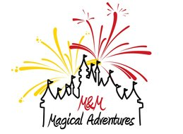 M&M Magical Adventures - Travel Agency Specializing in Disney Destinations - Rowlett TX