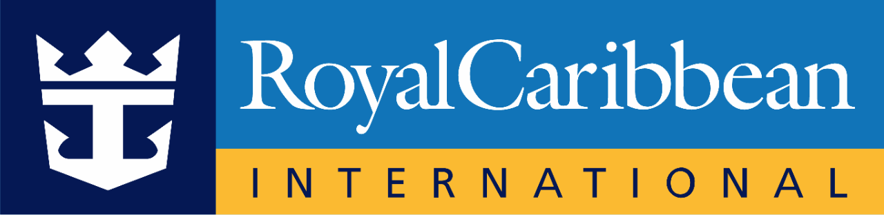 Royal Caribbean, Royal Caribbean Travel Agent, Royal Caribbean Travel Agency, Rowlett, Rockwall, Cruise, Beach Vacation